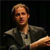 Who's Afraid of Nate Silver?