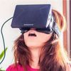 What Oculus's $2 Billion Payday Teaches ­S About Innovation