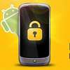 All Android Devices at Risk of Being Hacked When Installing Os System ­pdates