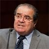 Justice Scalia Looks Forward to Hearing NSA Spying Case