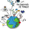 Cross-Industry Iot Group Pushes For Gear That Works Together