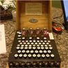 Open Enigma Project Makes Encryption Machines Accessible