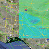 NASA Model Provides a 3-D Look at L.A.-area Quake