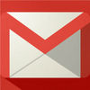 10 Years On, Gmail Has Transformed the Web as We Know It