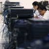 While Warning of Chinese Cyberthreat, ­.s. Launches Its Own Attack