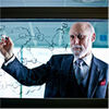 Vint Cerf: CS Changes Needed To Address Iot Security, Privacy