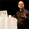 Bruce Schneier: Technology Magnifies Power in Survellance Era
