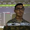 Call of Cyber Duty: Military Academies Take on Nsa