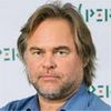 Three Questions For Eugene Kaspersky