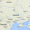 Google Maps Displays Crimean Border Differently In Russia, ­.s.