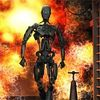 If the Robots Kill ­s, It's Because It's Their Job