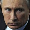 Russia's Putin Calls the Internet a 'cia Project'