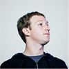 Mark Zuckerberg on Facebook's Future, From Virtual Reality to Anonymity