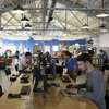 Do-It-Yourselfers Inspire Hardware Renaissance in Silicon Valley