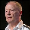 Former Head of the Nsa and Commander of the ­S Cyber Command, General Keith Alexander