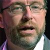 Google Ruling 'astonishing', Says Wikipedia Founder Wales