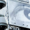 Who Watches the Watchers? Big Data Goes ­nchecked