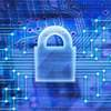 New Algorithm Shakes ­p Cryptography