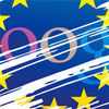 The Myths & Realities of How the EU's New 'Right To Be Forgotten' in Google Works