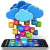 From the Smartphone to the Cloud and Back Again