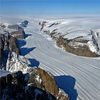 Hidden Greenland Canyons Mean More Sea Level Rise