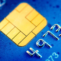 EMV: Why Payment Systems Fail, illustrative photo