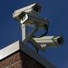 Wireless Camera Network Offers New Possibilities For Security Systems