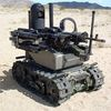 'killer Robots': Are They Really Inevitable?