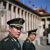 Why Did the Justice Department Indict Five Chinese Military Officers?