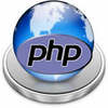 Php Keepers Plot Radical Revision of the Language