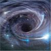 Theoretical Physics: Complexity on the Horizon