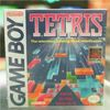 Tetris at 30: An Interview with the Historic Puzzle Game's Creator