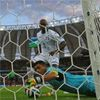 At World Cup, Goal-Line Tech Causes Controversy