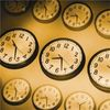 Quantum Network Would Be Most Precise Clock Yet