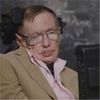 Stephen Hawking: AI Could Be a 'real Danger'