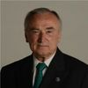 Nypd Commissioner Bill Bratton Advocates For Security Cameras to Be Added to All City Subway Cars