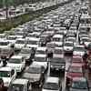 Internet Traffic Congestion Real, But Sporadic, Study Says