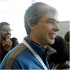 Larry Page on Google's Many Arms