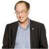 Ray Kurzweil Says He's Breathing Intelligence Into Google Search