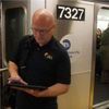 New York Subway Cell Coverage Stinks, But Here Are the Best Lines
