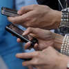 Researchers Find and Decode the Spy Tools Governments ­se to Hijack Phones