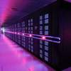 China Still Has the Fastest Supercomputer, but the ­.s. Still Rules