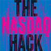 How Russian Hackers Stole the Nasdaq