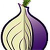 Talk on Cracking Internet Anonymity Service Tor Canceled