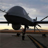 How the U.s. Stumbled Into the Drone Era
