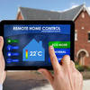 Wireless Home Automation Systems Reveal More Than You Would Think About User Behavior
