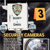 Behind the Smoking Guns: Inside Nypd's 21st Century Arsenal