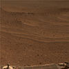 Nasa Long-Lived Mars Opportunity Rover Sets Off-World Driving Record