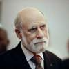 Vint Cerf, Father of the Internet, Looks Forward--and Back