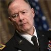 The NSA's Cyber-King Goes Corporate